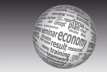 Luxembourg : une croissance du PIB proche de 5% en 2017 et 2018