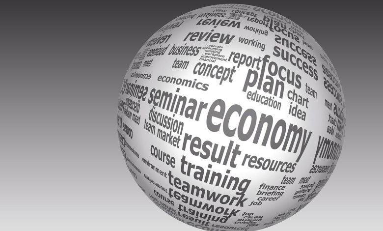 Photo of Economie : Standard & Poor's confirme le triple A du Luxembourg