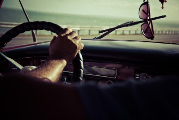 AutoFestival : le rendez-vous immanquable des véhicules d'occasion