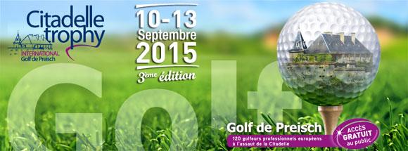 golf-citadelle-trophy