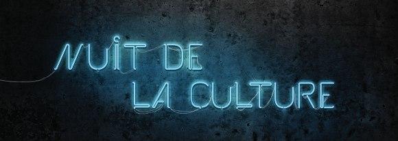 nuit-culture-2016