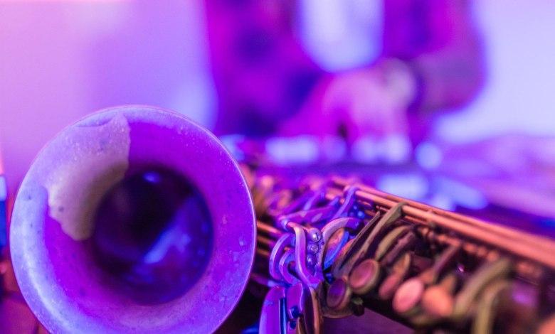 Photo of Festival Blues'n Jazz Rallye à Luxembourg : 200 musiciens pour 50 concerts le temps d'une soirée