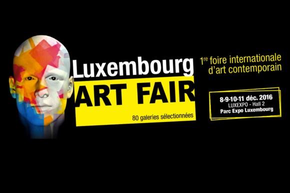 lux-art-fair-2016