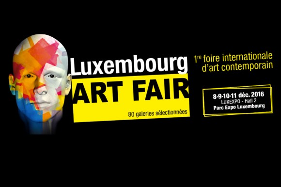 lux-art-fair-2016