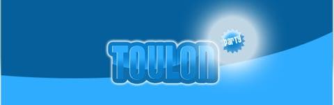 La prochaine soirées des blogueurs à Toulon