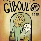 Giboul'OFF 2013