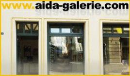 Galerie AIDA
