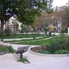 Ateliers Nature ville