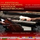 festival-international-de-musique-de-wissembourg