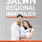 Salon regional immobilier