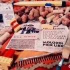 Festival soutien Maison Mimir Molodoi