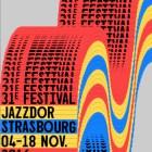 Jazzdor 2016