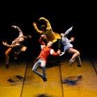 les-danseurs-du-diable-illiade