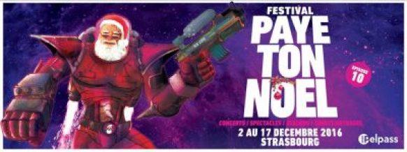 paye-ton-noel-10