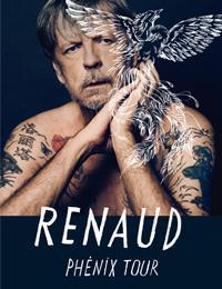Renaud Zenith