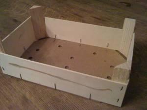 Comment Construire Une Maison De Petits Oiseaux Le