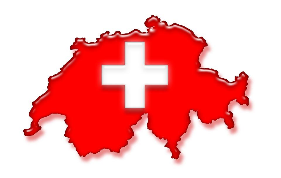Ouvrir une franchise en suisse