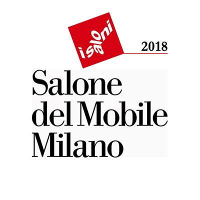 Gautier sexpose au Salon International de Milan