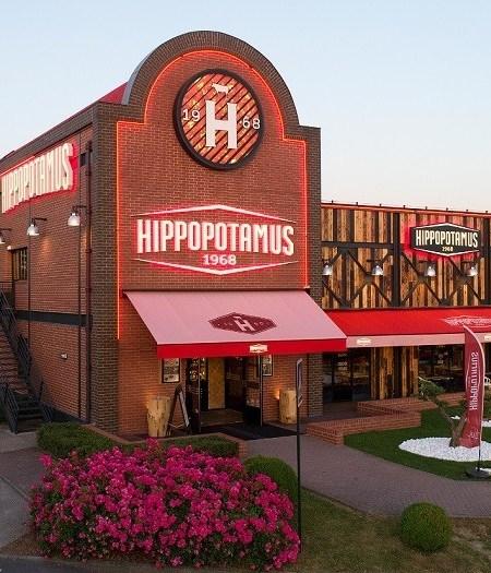 Hippopotamus : croissance au rendez-vous au premier trimestre pour Groupe Flo
