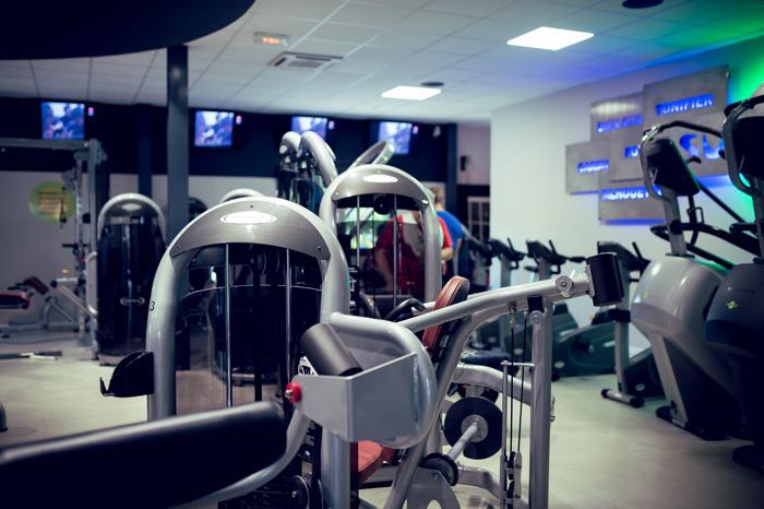 Franchise Sun Form Dans Franchise Sport Fitness