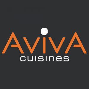 Franchise Aviva cuisines dans Franchise Cuisine