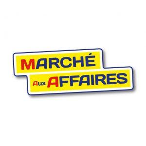 Franchise Marche Aux Affaires Dans Franchise Discount