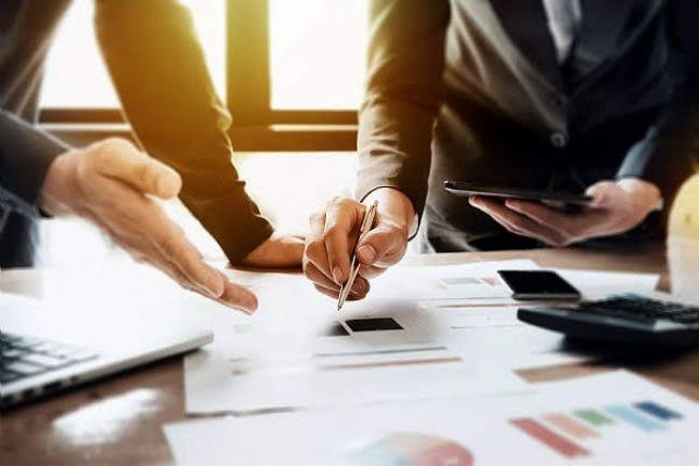 Ouvrir une franchise de services aux entreprises