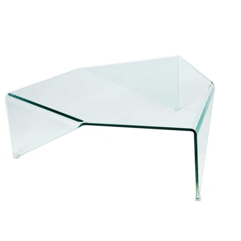 easy triangle table basse