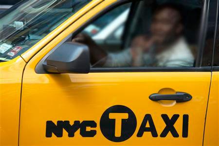 taxi-driver-trompe