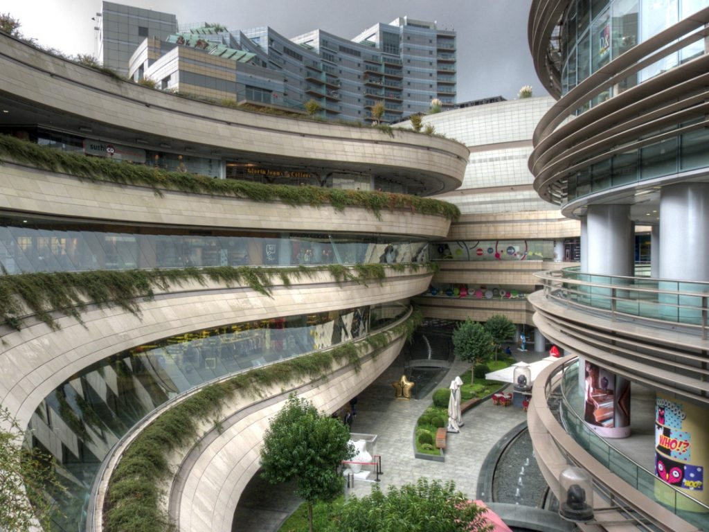 kanyon_shopping_center_by_misterkrababbel-d4e6z7c
