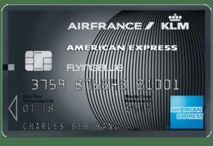 Carte American Express Justificatif Revenus.Retours Sur Ma Carte American Express Airfrance Klm Platinum