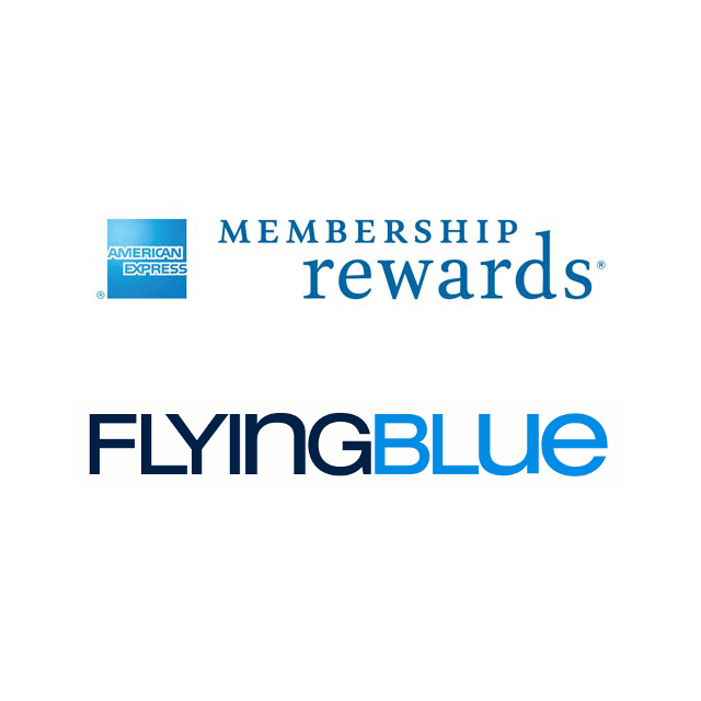 programme MemberShip Rewards