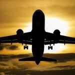 Calcul Budget Voyage: Tout pour le Réduire au Max