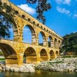 Sites Touristiques en Occitanie | Incontournables