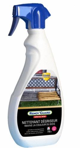 Nettoyer Un Meuble En Teck Tout Pratique