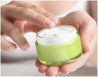 ... vieillir-soin-du-visage-recette-creme-pour-visage-anti-vieillissement