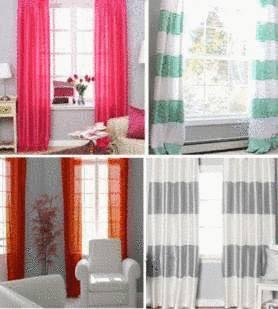 Dcoration Salon Gris Tout Pratique