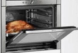 meuble de cuisine micro onde