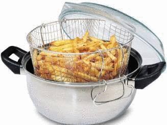 Plaque Inox Brosse Pour Cuisine