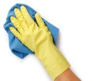 Nettoyage meubles cuisine  Tout pratique
