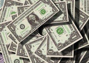 money-price