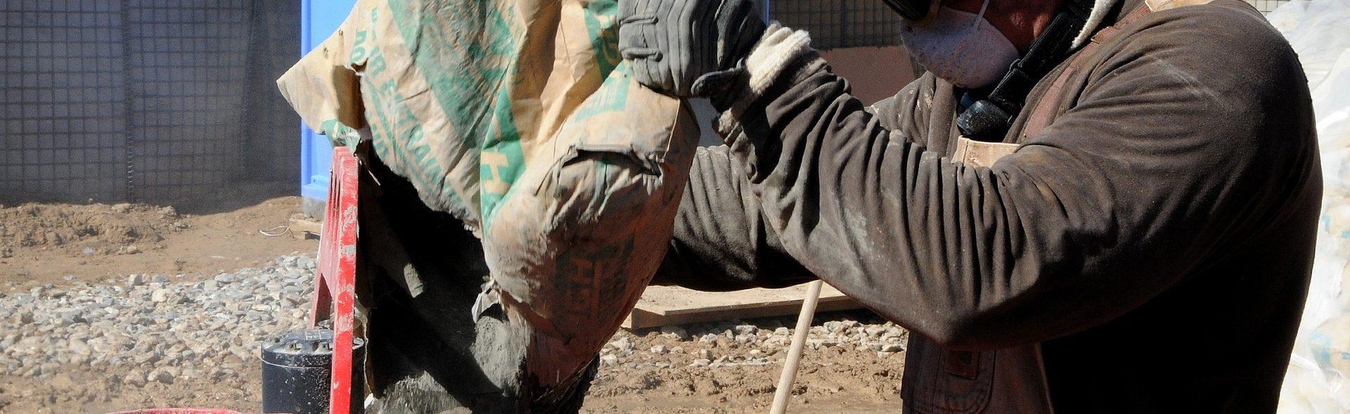 le beton tout pret quelles solutions