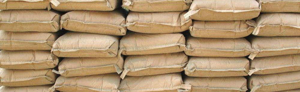 le prix d un sac de ciment tout sur