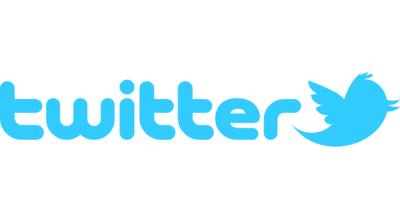 Help-Translate-Twitter-into-Catalan-Afrikaans-Ukrainian-Greek-Czech-or-Basque