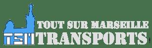 tsm transports