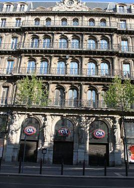 280px_Marseille_ancien_h_tel_du_Louvre