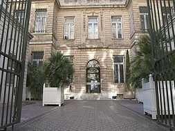 MUSEE-CANTINI