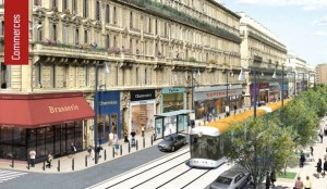 Perspective-rue-de-la-Republique-a-Marseille