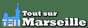 logo tout sur marseille.fr