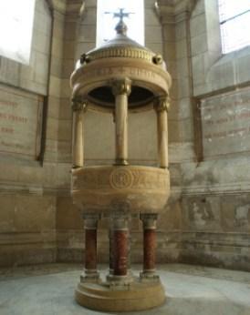 cathedrale_de_la_major_08